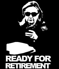 Clintons: Cafe Press